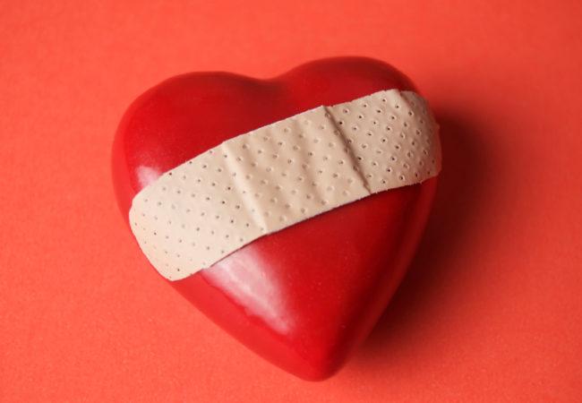 รวมประโยค สำหรับคนผิดหวังเรื่องรัก
