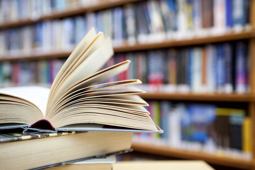 ข้อดีของการอ่านคำคม สำหรับคนที่ชอบต้องอ่าน